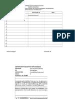 Contabilidad Financiera I.xlsx