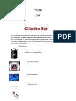 cilindrobar-357