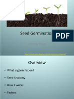 Seed Germination.ppt