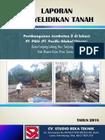 0 Tanjung Enim - Cover