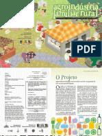 Agroindustria_Familiar_Rural.pdf