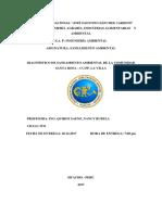 Revisado Diagnostico de Saneamiento Basico Santa Rosa