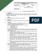 Pt c.1-8 Protap Pembelian Perbekalan Farmasi Dan Alkes Ke Apotek Luar Rev.02
