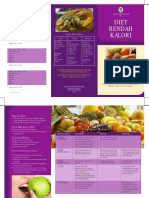Brosur Rendah Kalori.pdf
