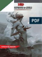 Angel Compendium.pdf