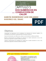 CAPÍTULO-5-MÉTODOS-NUMÉRICOS-EN-LA-CONDUCCIÓN-DE-CALOR (1) (2)
