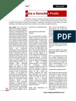 Entrevista a Gonzalez Prada.20275113