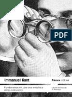 301006640-FUNDAMENTACION-PARA-UNA-METAFISICA-DE-LAS-COSTUMBRES-KANT-ALIANZA-ED-pdf.pdf