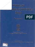INDIAN PHARMACOPOEIA VOL.1[1].pdf