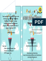 Cover Penyajian Data Arum Niti Wijayanti (06081181621077)