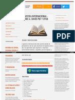 Http Kiswap Info Vindumonde Info 113412-Gratis-lectura-libros-pierre-A-david HTML# WtxEtUBYoxY Pdfmyurl (1)