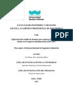 Tesis Ant. TITULO - Salinas Ttito, Kimberly Helen