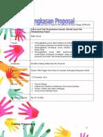 Proposal SPRING Scoph 2015.