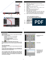 INAV Navigation User Manual
