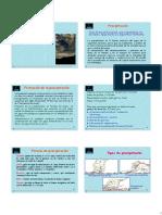 2a_Precipitación (1).pdf