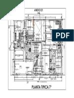 ANEXO 01 DPTO 701.pdf