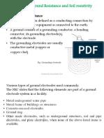 Grounding 2 PDF