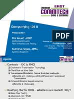 JDSU-Demystifying-100G