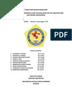 BAHAN DALAM ARSITEKTUR DAN DESAIN IBB.docx