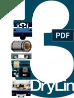DryLinPT.pdf