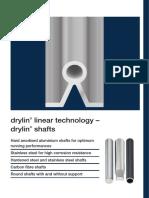 EU GL9!08!06 Drylin Shafts Web