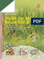 Mudah dan Aktif Belajar Biologi (IPA) 3.docx