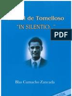 Ismael de Tomelloso