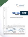 HVAC guidelines for saudi.pdf