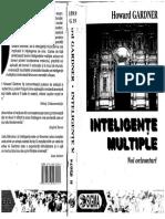Howard Gardner_Inteligente multiple.pdf