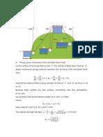 fluid dynamics answer