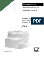 a0638.pdf