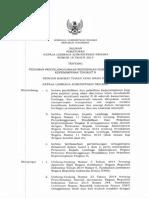 Perkalan No. 18-2015.pdf