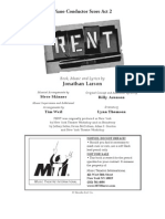 Rent PC Score Act 2
