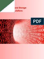 Design Considiration-pdf.pdf