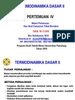 Pembelajaran-04-2017.pptx