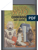 The Doctor Who Cookbook (1985).pdf