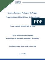 COSTA, Umbundismo Angola.pdf