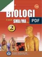 Buku Viologi kelas XII - Renni Diastuti