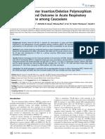 ards 3.pdf