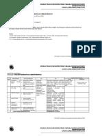English for Business Correspondence30aa3df1c35da5b9193d307cfd687d88