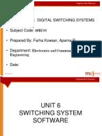 DSS_unit-61