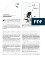 Concrete Construction Article PDF_ Power Floating and Troweling