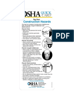 construction_hazards_qc.pdf