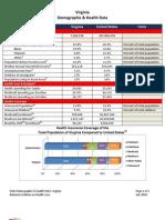 VA Demographics 071910 RR 0