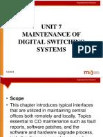 DSS_unit-72