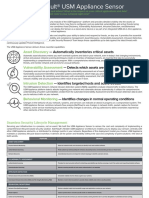 AlienVault-Sensor.pdf