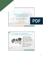 12.10.23.Presentation_Dimensionnement_CSTC.pdf