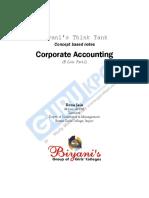 Corporate_Accounting(B.Com)P-1.pdf