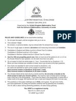 JMC2018 Paper