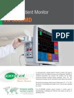 FX3000MD_EN.pdf